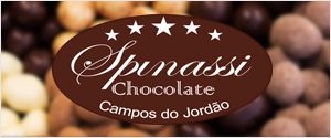 Spinassi Chocolate